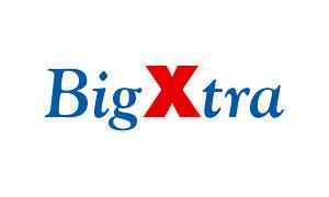 BigXtra Logo